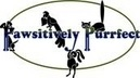 Pawsitively Purrfect Pet and Home Care Service
